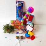 Verjaardagscadeau - Unieke cadoosjes bij Echt-wel.nl