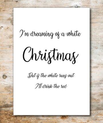 Kerst - Unieke, authentieke en leuke kaarten bij Echt-wel.nl